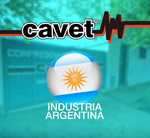 CAVET1